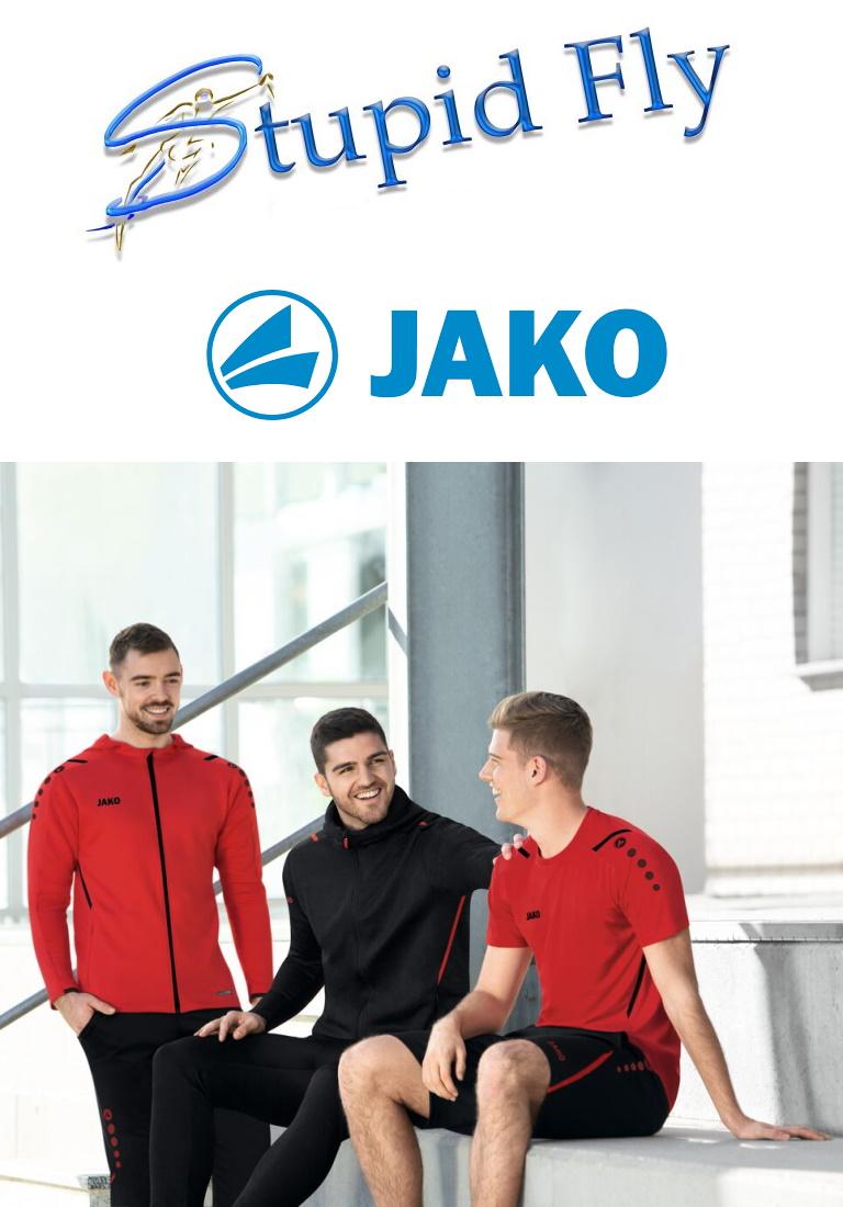 Stupid Fly JAKO Shop